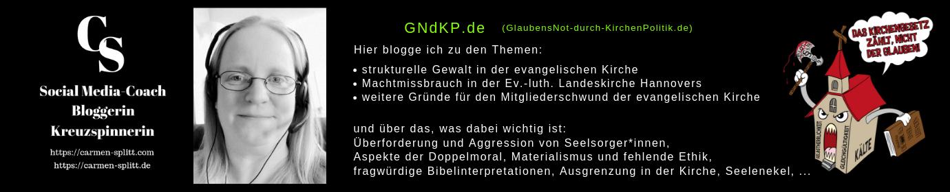 GNdKP.de